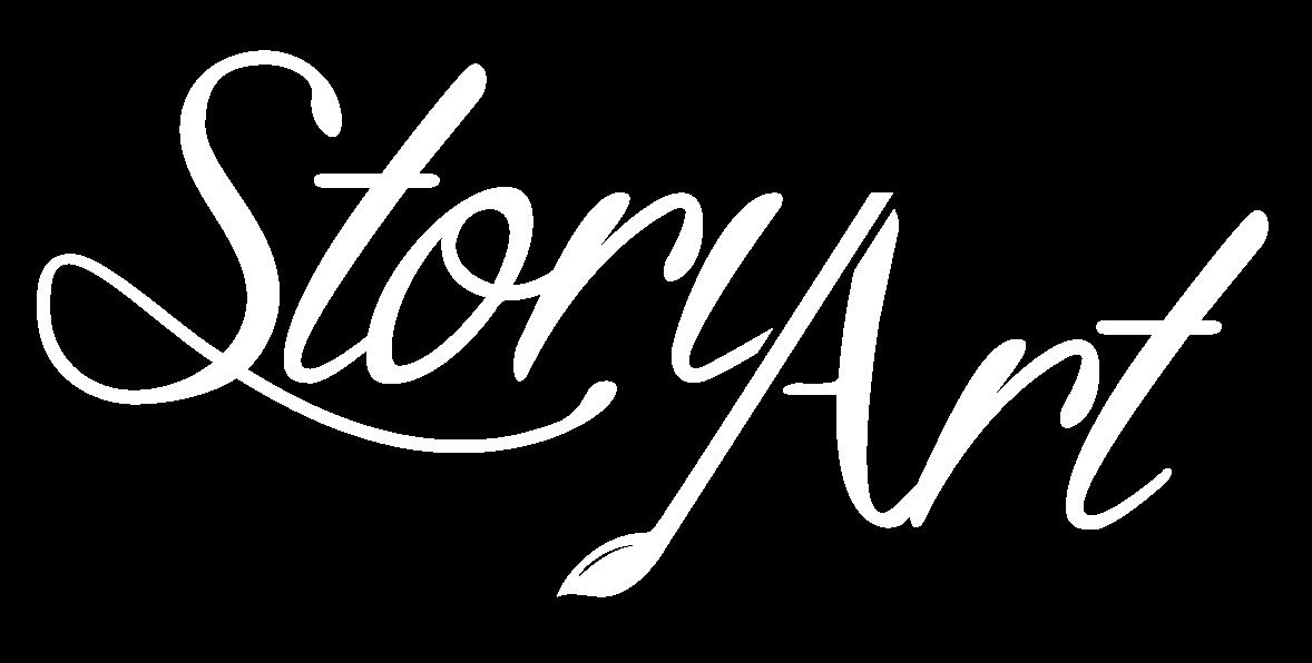 Story Art Gallery